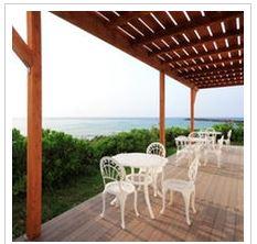 地中海レストラン アネリア