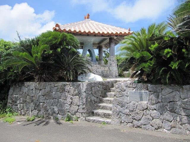 森瑤子 墓